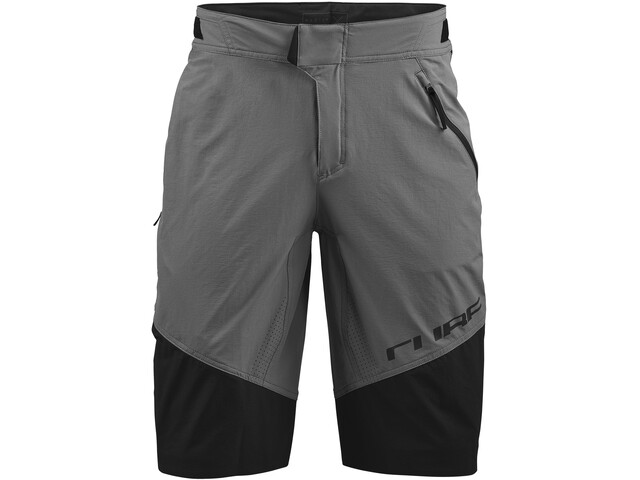 Cube Edge Baggy Shorts Herre action team